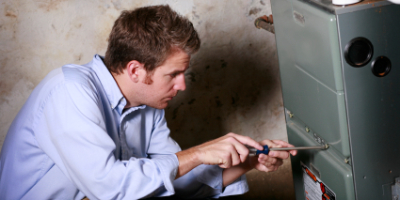 PICKING THE BEST HEATING AND AIR CONDITIONING SYSTEM