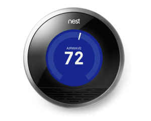nest-thermostat-png