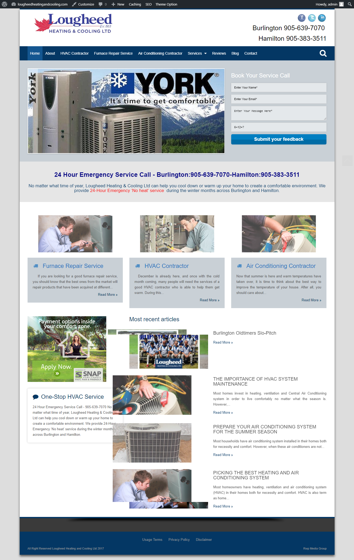 The importance of hvac system maintenance solutioingenieria Image collections
